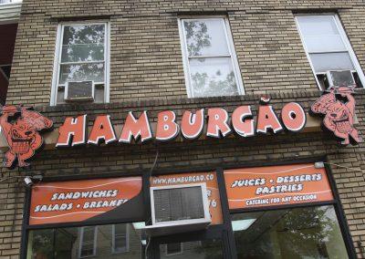 hamburgao2-1200px