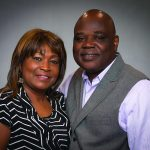 Take A Lesson From Robert and Denise Acquaye: FastSigns Newark