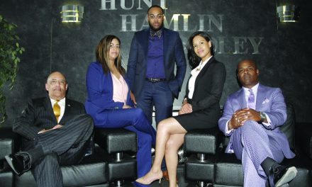 Take A Lesson From Hunt, Hamlin, And Ridley Law Firm